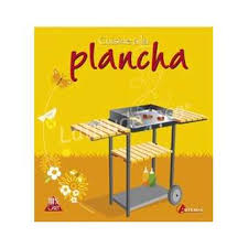 livre cuisine plancha livre cuisine plancha dans cuisine gastronomie vin achetez au
