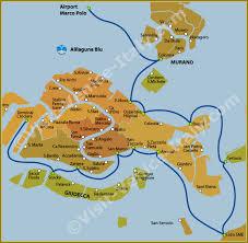 venice vaporetto map water venice vaporetto alilaguna