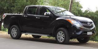 new mazda truck 2016 file mazda bt 50 sdx 2 2 tdci 4x4 2014 16288882822 jpg