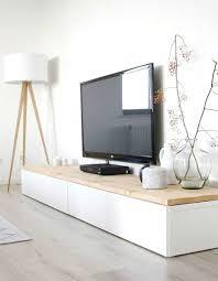 meuble cuisine diy meuble tv diy des photos diy meuble tv diy meuble cuisine tv
