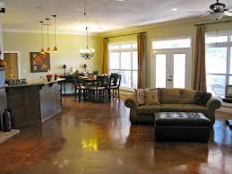 open floor plan living room furniture arrangement open concept living room furniture placement best furniture