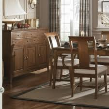 kincaid dining rooms by diningroomsoutlet com by dining rooms outlet