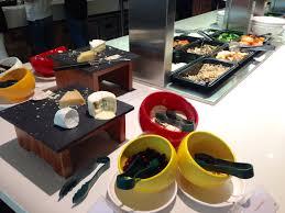 lunch google singapore u0026 an office tour u2013 miss yyc