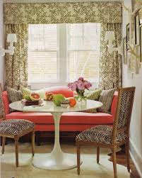 Southern Living Home Decor Catalog Southern Living Home Interiors Decor Catalog Image Of Design