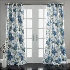 blue ikat curtains archives tsumi interior design new blue ikat