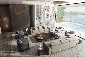 california family friendly luxury dimare design