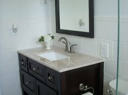 Repair Bathroom Sink Faucet Sink Kitchen Sink Faucets Repair Amazing Sink Faucets How To Fix