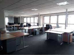 loyer bureau location bureau villeneuve d ascq bureau à louer réf ent 958 505