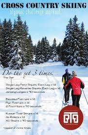 best 25 xc ski ideas on pinterest cross country skiing ski