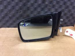 used mazda mpv exterior mirrors for sale