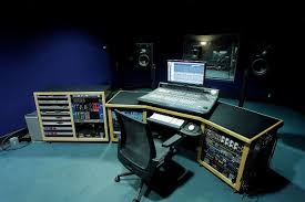 Studio System Digital Recording Studio Electronic And Computer Music Studios