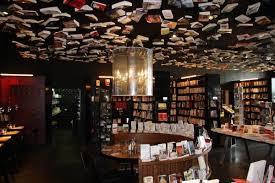 books books 3888x2592 wallpaper u2013 books books 3888x2592 wallpaper
