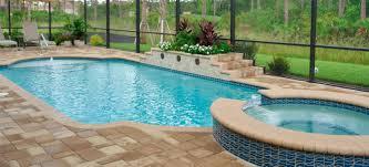 download beautiful pools monstermathclub com