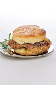 18 southern biscuit recipes southern living
