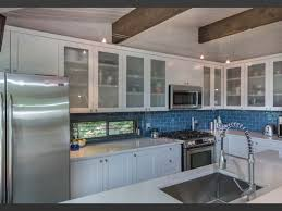 Kitchen Cabinet  Awesome Glass Kitchen Cabinet Doors Awesome - Glass kitchen cabinet door