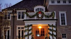 Outdoor Christmas Light Safety - safe power sources for holiday lights angie u0027s list
