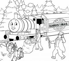 coloring pages thomas coloring sheet thomas coloring pages percy