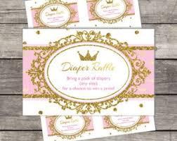 printable thank you cards princess royal princess gold crown thank you card printable thank you card