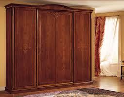 Wardrobe For Bedroom by The Best Wardrobe Closet Bedroom Wardrobe Closet Canada