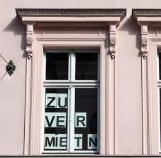 Haus Vermieten Wohnungssuche Ohne Makler Online Portale Im Test Welt