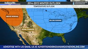Weather Map United States by Preliminary 2014 2015 Winter Forecast U2013 Indianaweatheronline