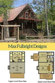 Open Patio Designs by Backyard Design Outdoor Patio Ideas On Mansion Floor Plan Mar A Lago