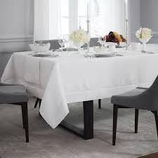 sferra reece table linens silver white u2013 flandb com