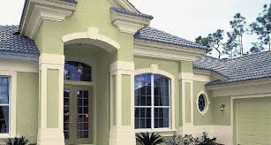 roof exquisite roof tile colours monier admirable roof tile