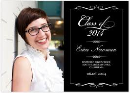 graduation invitations ideas graduation announcement ideas mes specialist