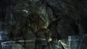 download wallpaper 1920x1080 gray black dark green shades full