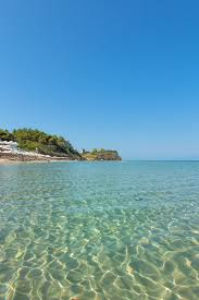 274 best chalkidiki images on pinterest greece halkidiki greece