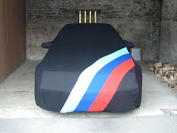 car cover for bmw z4 bmw z4 m coupe car covers
