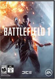 29 best pc images on pinterest release date cover art and xbox