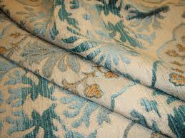 Bulk Upholstery Fabric Home Accessories Wonderful Pindler And Pindler For Upholstery