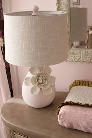 Pink And Gold Bedroom by 144 Best Pink And Gold Nursery Images On Pinterest Gold Nursery