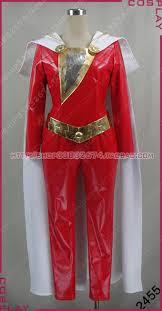 Shazam Halloween Costume Acquista U0027ingrosso Shazam Costume Da Grossisti Shazam