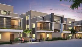 Row House In Vashi - row houses ahmedabad row houses for sale in ahmedabad row houses