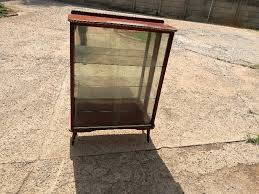 ornament display cabinet roodepoort gumtree classifieds south