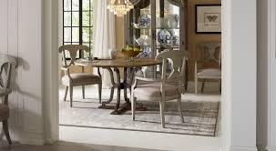 Dining Room Pictures Thomasville Furniture Classic Wood U0026 Upholstered Furniture