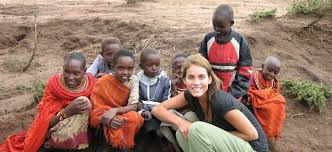 volunteering abroad greatnonprofits