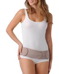 post pregnancy belly wrap here s a great deal on women s belly bandit 2 in 1 pregnancy