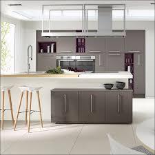 Light Maple Kitchen Cabinets Kitchen White Shaker Cabinet Doors Light Maple Kitchen Cabinets