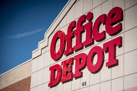 home depot black friday 2016 provo ut ad office depot is closing 300 more stores over the next three years
