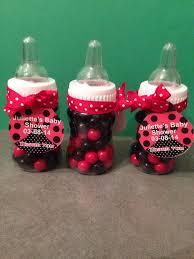 Ladybug Baby Shower Centerpieces by Ladybug Party Favors U2026 Pinteres U2026