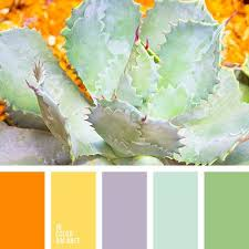 1017 best quilts and color images on pinterest colors color