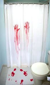Bathroom Curtain Ideas For Shower Bathroom Decorating Ideas With Shower Curtain Bathroom Bathroom