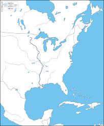 map east coast canada category us 11 ambear me