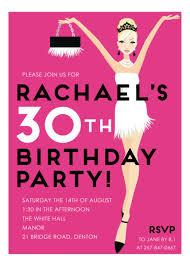 birthday brunch invitation wording party invitation wording ideas polka dot design polka dot