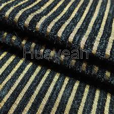 Woven Upholstery Fabric For Sofa Sofa Fabric Upholstery Fabric Curtain Fabric Manufacturer Dark