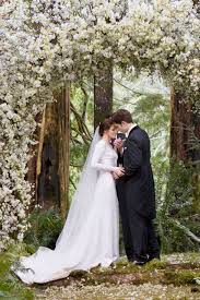 twilight wedding dress swan s twilight wedding dress is up for auction